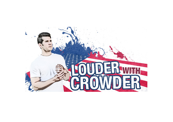 louder-with-crowder-logo.jpg